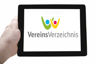 logo_vereinsverzeichnis